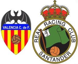 Valencia Racing