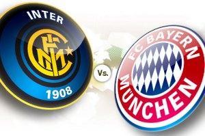 Inter Bayern