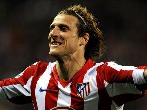 Atlético Madrid Real Sociedad