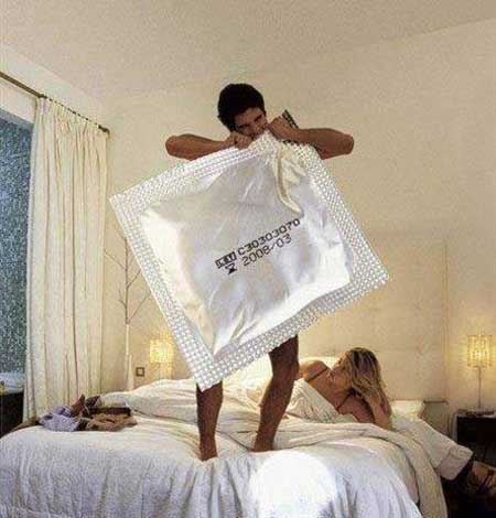 condones con viagra